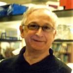 Dr. J Puyrimat