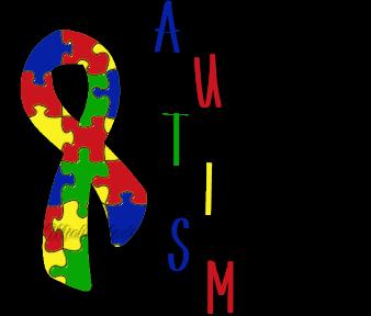 Autism And Myotonic Dystrophy Richard Weston S Myotonic Dystrophy Blog
